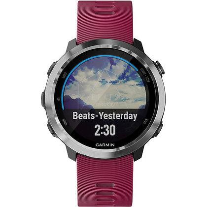Garmin Forerunner 645 Music Sport Watch