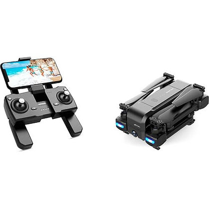 Snaptain 2.7K Foldable Drone
