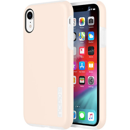 DualPro Case for iPhone XR