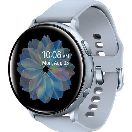 Samsung Galaxy Watch Active2 Bluetooth Smartwatch
