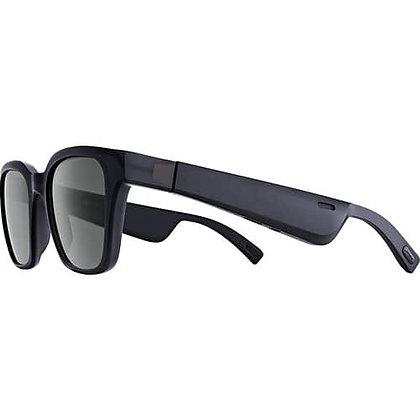 Bose Frames Alto Audio Sunglasses (Small/Medium)