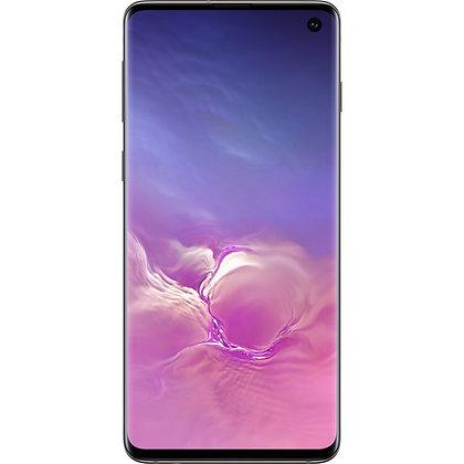 Samsung Galaxy S10 (Desbloqueado de Fábrica)