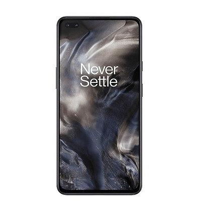 OnePlus Nord 5G (Desbloqueado de Fábrica)