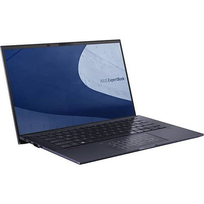 ASUS 14"