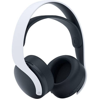Sony PULSE 3D Wireless Gaming Headset