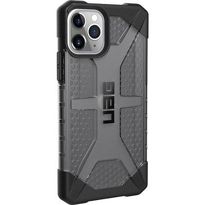 Gear Plasma Case for iPhone 11 Pro