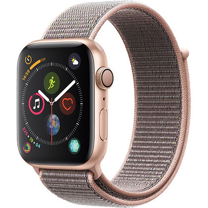 Apple Watch Series 4 GPS Only, 44mm
