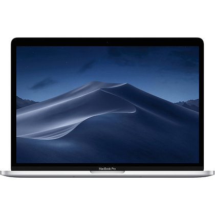 "MacBook Pro 13.3"" with Touch Bar (Mid 2019) Core i7 16GB RAM 128GB"