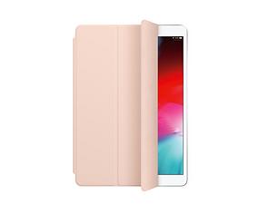 Funda para iPads