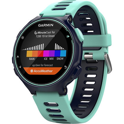 Garmin Forerunner 735XT Sport Watch