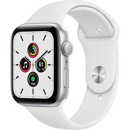 Apple Watch SE GPS, 44mm