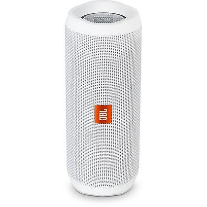 JBL Flip 4 Wireless Portable Stereo Speake
