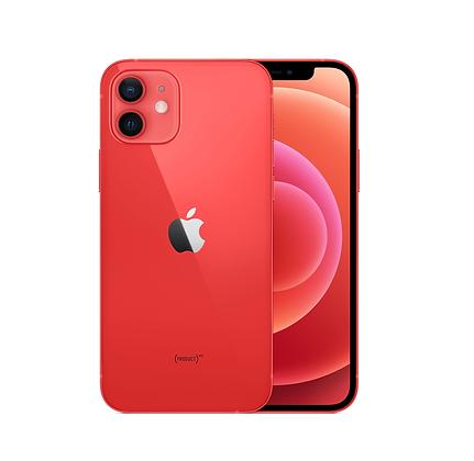 Apple iPhone 12 mini (Desbloqueado de Fábrica)