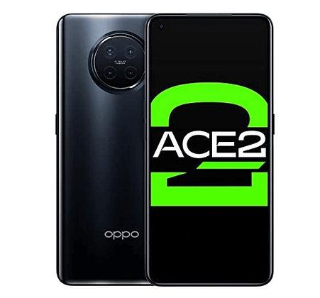 Oppo Ace2 5G (Desbloqueado de Fábrica)