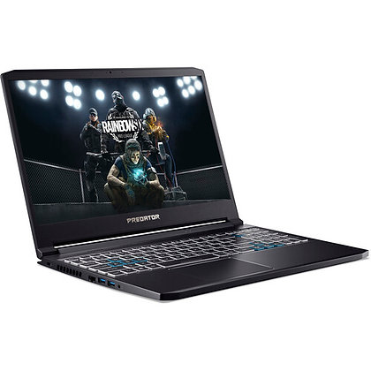 """Acer 15.6""""   Core i7   16GB   512GB SSD Gaming Laptop"""