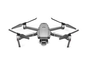 Drones Intermedios