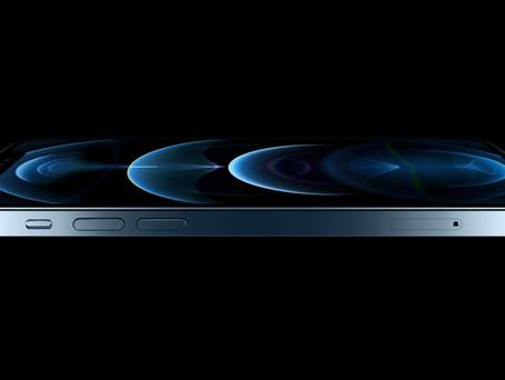 iPhone 12 Pro vs Samsung Galaxy S20: la batalla de los buques insignia más grandes de 2020