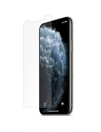 Anti Glare Screen Protection for iPhone 11 Pro