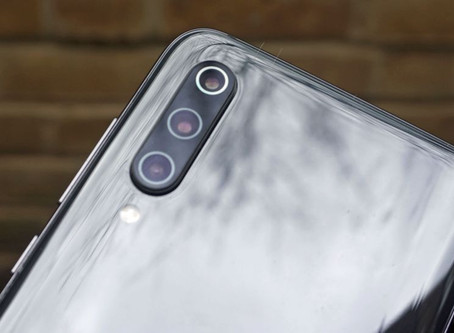 El primer teléfono inteligente con una cámara de 64MP podría venir de Xiaomi