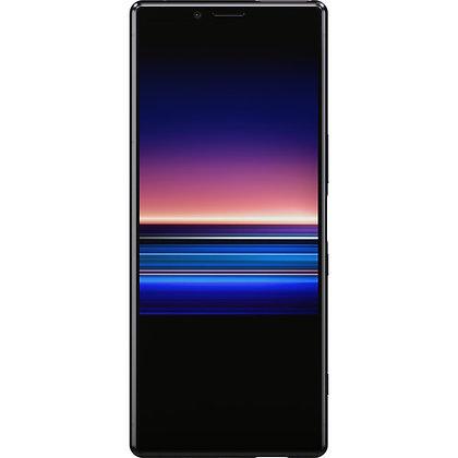 Sony Xperia 1 (Desbloqueado de Fábrica)