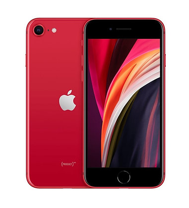 Apple iPhone SE (Desbloqueado de Fábrica)