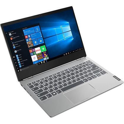 "Lenovo 13.3"" | Core i7 | 16GB | 512GB SSD Laptop"