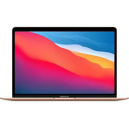 "Apple 13.3"" MacBook Air (Late 2020) M1 