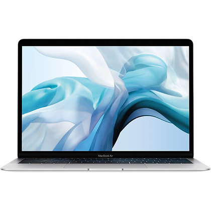 "Apple 13.3"" MacBook Air (Mid 2019) Core i5 