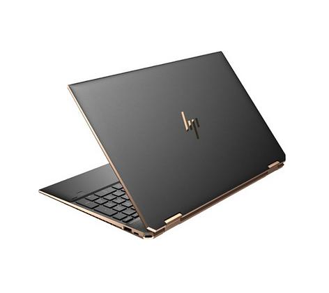"HP Spectre x360 15.6"" 4K Ultra HD TouchScreen"