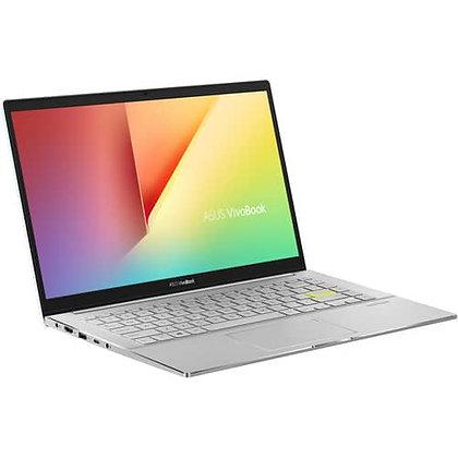 "ASUS 14"" | Core i5 | 8GB | 512GB SSD | Laptop"