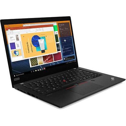 "Lenovo 13.3""   AMD Ryzen 5   16GB   256GB SSD Multi-Touch Laptop"