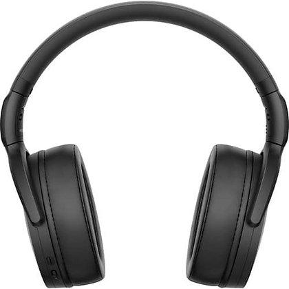 Sennheiser HD Wireless Over-Ear Headphones