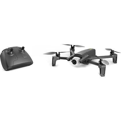 Parrot Anafi Work 4K Portable Drone