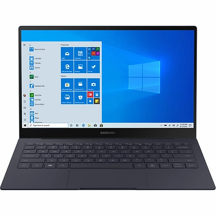 """Samsung 13.3"""" 