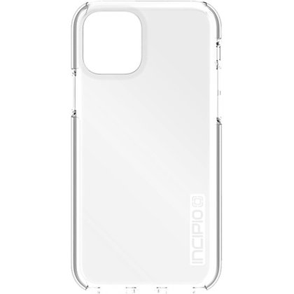 DualPro Case for iPhone 11 Pro Max
