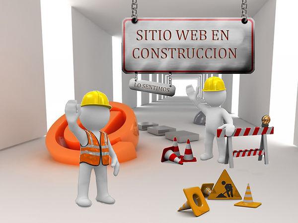 PAGINA-EN-CONSTRUCCION.jpg