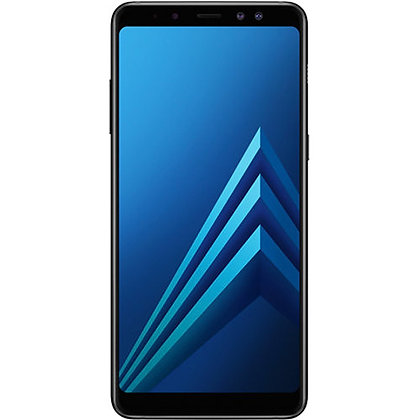 Samsung Galaxy A8+ 2018 (Desbloqueado de Fábrica)