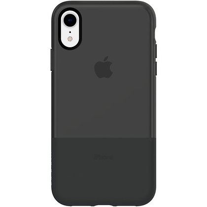 Flexible Shock Absorbent Case for iPhone XR