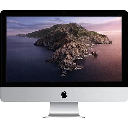 "Apple 21.5"" iMac with Retina 4K Display (Mid 2020)"