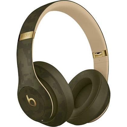 Beats by Dr. Dre Studio3 Wireless Bluetooth Headphones