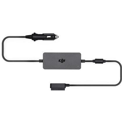 DJI Car Charger for Mavic 2 Pro/Zoom/Enterprise Batteries