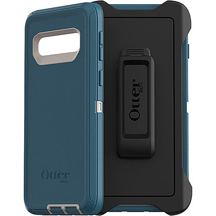 Defender Series Case for Samsung Galaxy S10