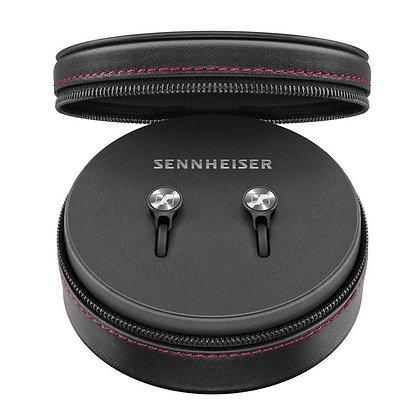 Sennheiser Free In-Ear Bluetooth Headphones