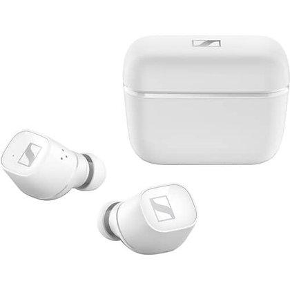 Sennheiser CX True Wireless In-Ear Headphones