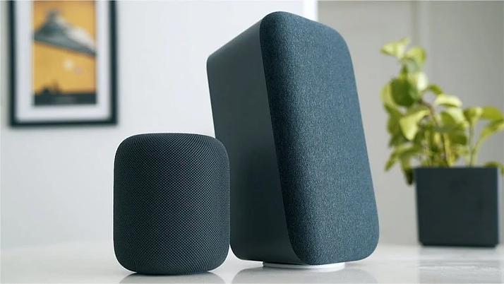 speakers.webp