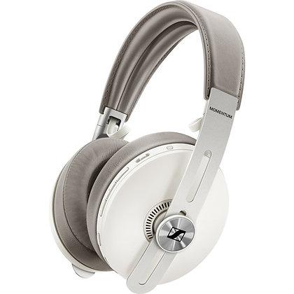 Sennheiser Noise-Canceling Wireless Over-Ear Headphones