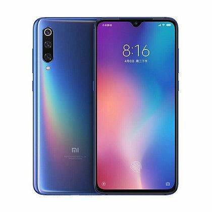 Xiaomi Mi 9 (Desbloqueado de Fábrica)