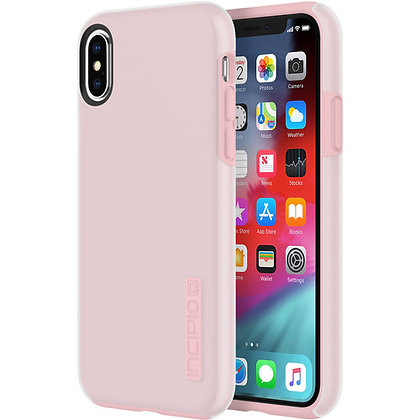 DualPro Case for iPhone Xs