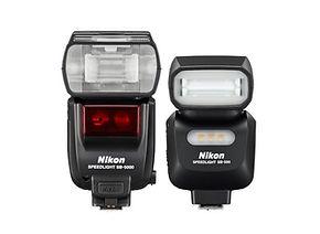 Nikon flashes.JPG