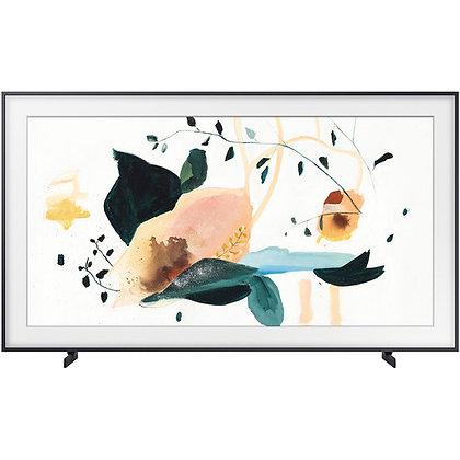 "Samsung The Frame 55"" Class HDR 4K UHD Smart QLED TV"